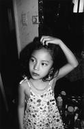 4 인효진_Playing House of the Doll _ Pearl Necklace, 28×36cm, Pigment Print, 1999.jpg