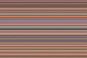 1. 인효진_Hot Punk Project_'Paul Smith', 150×225cm, Pigment print, 2009.jpg
