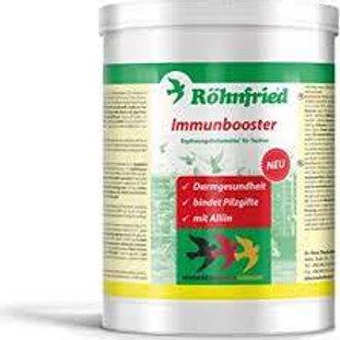 Rohnfried Immunbooster 500gr