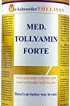 Tollisan Med. Tollyamin Forte 1000ml, (aminoácidos, electrolitos y vitaminas del