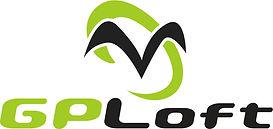 logo-gploft.jpg