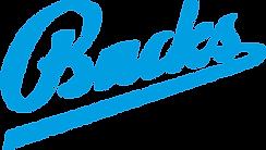 Backs-Logo-1.png