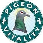 improver-125gr-pigeon-vitality.jpg