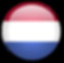 vlag-nl.png