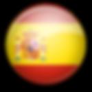 Spain_m.png