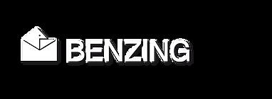 logo-benzing.png
