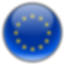 european_union_round_icon_640.png