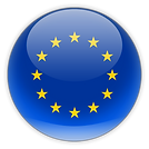 european_union_round_icon_640.png