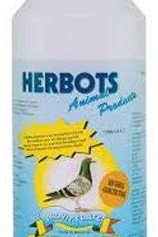 Herbots Provit Forte 1 Litro (vitaminas para la cría)