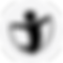 TJ Circle Logo.png