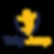 Tally Jump logo