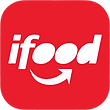 ifood-restaurante.png