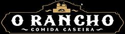 logo%20rancho_edited.png