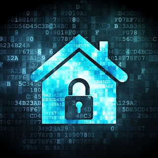 Safety and security for your home