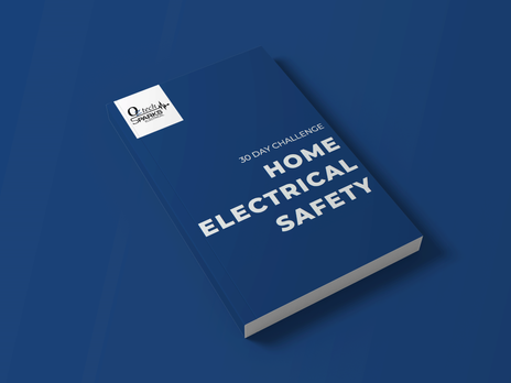 30 Ways You Can Reduce Electrical Hazards In Your Home