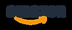 Amazon-logo-1-1030x433.png