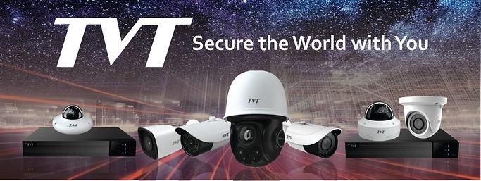 TVT.jpg