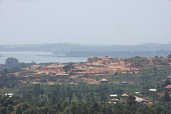 Kanaba almost 1/4 acre