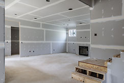 Partially completed interior remodel.jpg