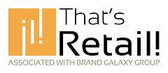 Logo_ThatsRetail_RGB-1ba09d0b.jpg