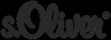 2000px-S.Oliver_Logo_2010_edited.png