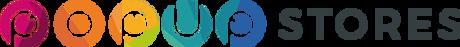 logo-popupstores.png