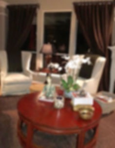 Lifestyle Interiors, Interior Decorator The Woodlands Texas