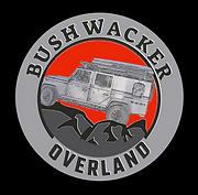 bushwacker%20overland%20man%20w_edited.png