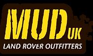 mud-uk-logo.png