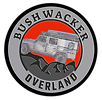 bushwacker overland man w.png