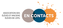 encontacts.org.png