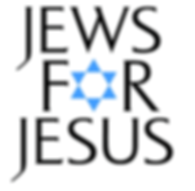 Jews_For_Jesus_logo.png