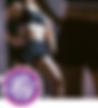 Screen Shot 2020-07-10 at 7.05.10 pm.png