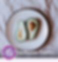 Screen Shot 2020-07-15 at 7.48.35 pm.png