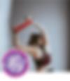 Screen Shot 2020-07-10 at 7.17.14 pm.png