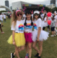 Color Run 2017.JPG
