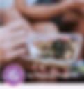 Screen Shot 2020-07-15 at 7.48.22 pm.png
