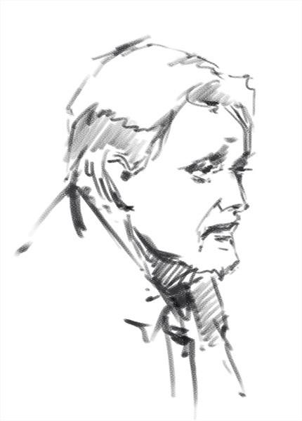FirebladePrez sketch