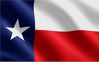 Texas Flag.PNG