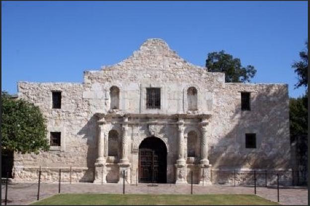 Alamo Pic.PNG