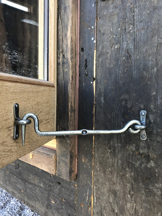 hook open.jpg