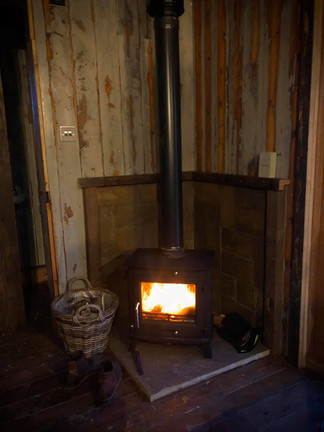 Log burner lit.jpg