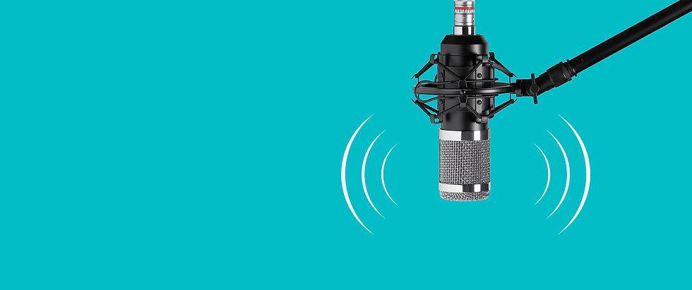 podcast-bg.jpg