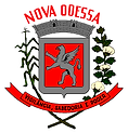Brasão_Nova Odessa_2020.png