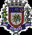 Brasão_Sumaré SP_2020.png