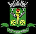 Brasão_Osasco SP_2020.JPG
