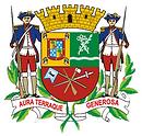 Brasão_São José dos Campos SP_2020.png