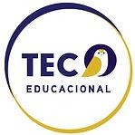 LOGO_TEC%2520EDUCACIONAL%25202020_edited