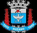 Brasão_Suzano SP_2020.png