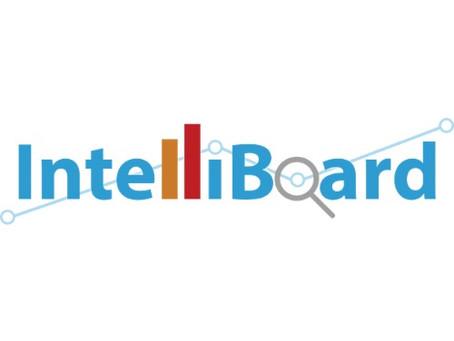 Tec Educacional agora é parceira oficial da IntelliBoard no Brasil